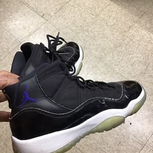 Space Jam 11 for Sale in Dallas, TX