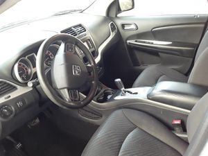 2013 dodge journey for Sale in Chicago, IL