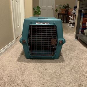 VariKrate Dog Kennel for Sale in Wildomar, CA