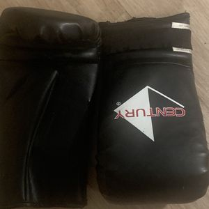mma sparring gloves for Sale in Anchorage, AK