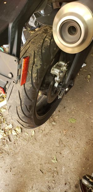 2009 to 2013 Ducati monster, parting out for Sale in Washington, DC