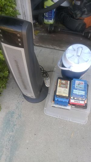 Free books as well for Sale in Pomona, CA