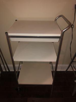 Kitchen/Bar Cart for Sale in Washington, DC