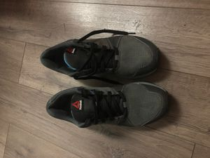 Reebok tennis shoes size 13 for men for Sale in Murfreesboro, TN
