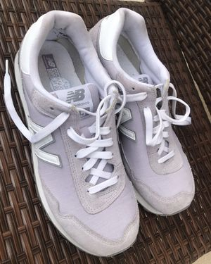 Women's New Balance 515 Classic Tennis Shoes for Sale in Hacienda Heights, CA