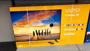"""50"""" Vizio Smart 4K UHD Led HDR Tv 2160p for Sale in Wildomar, CA"""