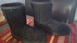 UGG size 2 for Sale in West Palm Beach, FL