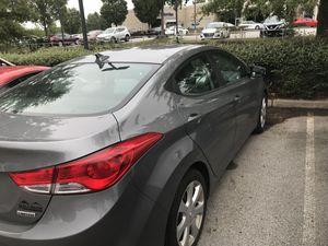 Hyundai Elantra for Sale in Franklin, TN