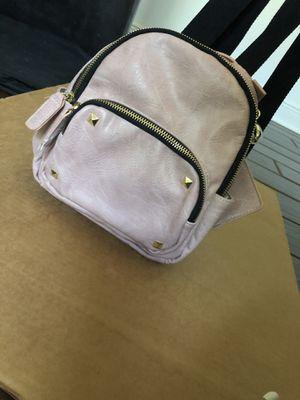 Madden Girl Mini backpack/purse for Sale in Apollo Beach, FL