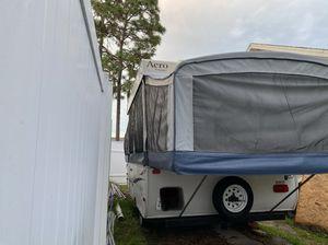 2003 Aero Voyager pop up camper for Sale in Orlando, FL