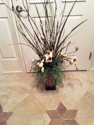 Floral Arrangement for Sale in Clermont, FL