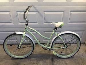 """26"""" Huffy Girl's Bike for Sale in Orlando, FL"""