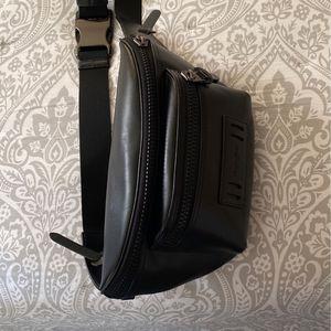 Men Coach's Messenger Bag for Sale in Wilmington, CA