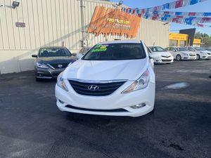 2013 Hyundai Sonata for Sale in Miami, FL