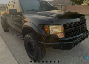 2005 Ford F150 for Sale in Upland, CA