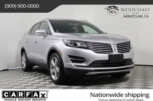 2015 Lincoln MKC for Sale in Montclair, CA