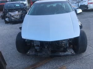 2009 Acura TSX Parts for Sale in Lockport, IL