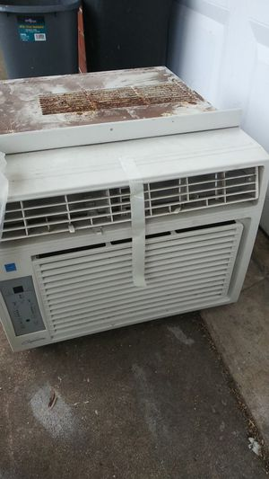 Window ac for Sale in Edgewater, FL