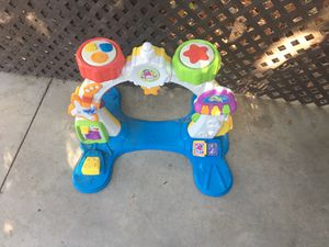 Kids music toy for Sale in Brentwood, CA