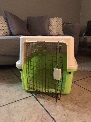 Dog kennel for Sale in Hemet, CA