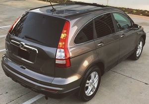 2010 HONDA CRV EX (SPECIAL EDITION) ONLY 86 K MILEAGES for Sale in Madison, WI