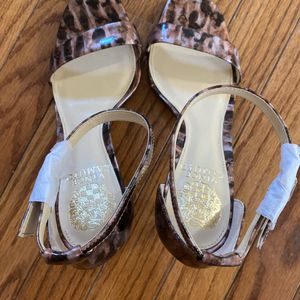 Vince Camuto Heels for Sale in Grayson, GA