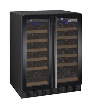 NEW Allavino VSWR36-2BWFN Dual Zone Wine Refrigerator for Sale in Nashville, TN