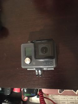 GoPro for Sale in San Angelo,  TX