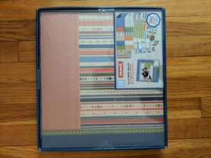 Scrapbook for Sale in Spencerville, MD