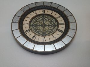 """Large 35"""" Wall Clock for Sale in Holiday, FL"""