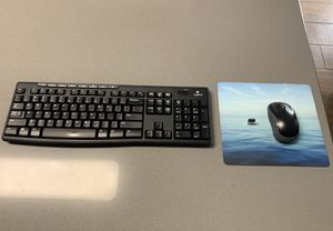 Wireless Mouse and Keyboard for Sale in Haines City, FL