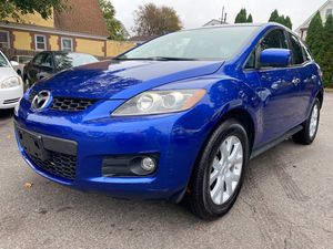 2007 Mazda CX-7 for Sale in Stratford, CT
