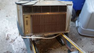 Window AC works for Sale in Medford Lakes, NJ