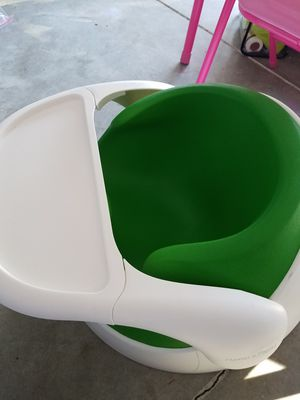 Baby/toddler feeding chair for Sale in Wellington, FL
