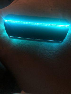 Sony Bluetooth speaker for Sale in Arlington, TX