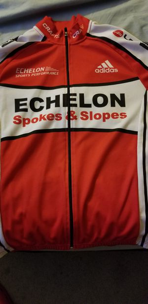 Cycling Jersey for Sale in Denver, CO