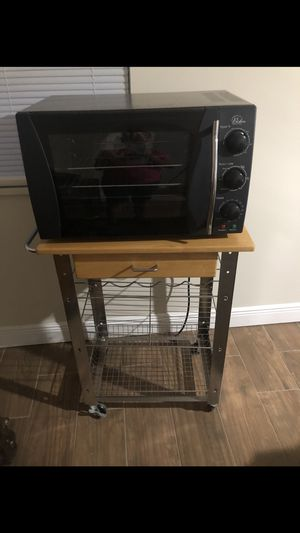 Conventional oven for Sale in Cocoa, FL
