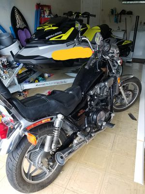 New and Used Honda bikes for Sale in Tampa, FL - OfferUp