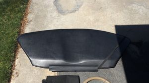 98 mustang convertible parts for Sale in Fresno, CA