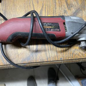 Oscillating Tool for Sale in Bristol, CT