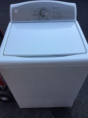 Affordable Washer for Sale in Atlanta, GA
