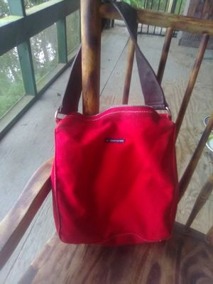 Tommy bag for Sale in GA, US