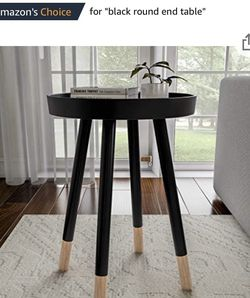Lavish Home Decor Display And Home Accent Table for Sale in South Gate,  CA