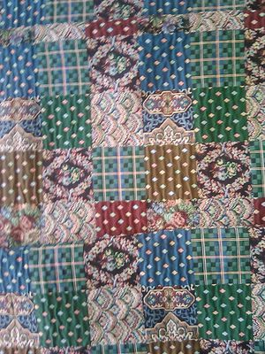 Heavy Tapestry Upholstery Fabric for Sale in Cape Coral, FL