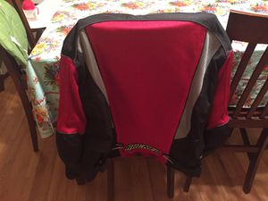 Joe Rocket Motorcycle Jacket, XL for Sale in Alexandria, VA