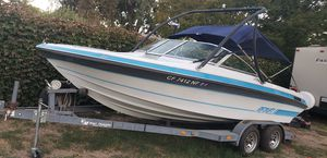 1992 Boat Reinell REMODELED for Sale in West Sacramento, CA