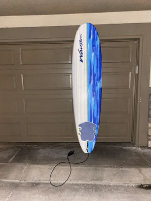 WAVESTORM CLASSIC SURFBOARD for Sale in West Carson, CA