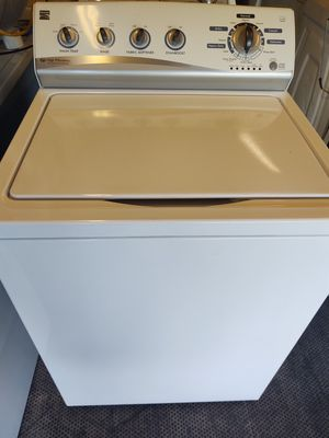 Kenmore Washer for Sale in Lancaster, PA