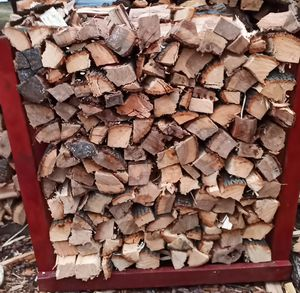Hickory wood. Delivery available for Sale in Bath, PA