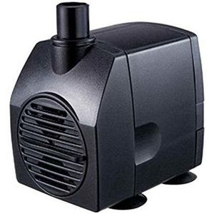 Fountain Tech 160GPH 120V Submersible Fountain Pump, FT-160L for Sale in Greer, SC